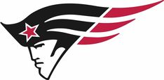 st paul central high school minuteman logo - Yahoo Image Search Results