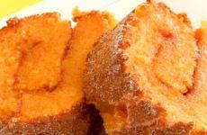 GENTE, EU AMO LASANHA ESSA É SPECIAL DELICIOSA!! VEJA A RECEITA>>> | Receitas Do Céu Cornbread, French Toast, Pasta, Breakfast, Ethnic Recipes, Food, Carrot, Sticky Date Pudding, Lasagna