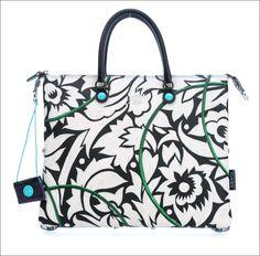 537044d012 GABS Bags Made In Italy Μοντέλο  Gabs Studio-Flora Τιμή  148€ Βρείτε