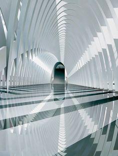 Pintura arquitectónica