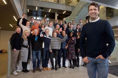 Ole Einar Bjørndalen til TV 2 - Bodøposten. Tv, Sports, Dresses, Fashion, Hs Sports, Vestidos, Moda, Fashion Styles, Excercise