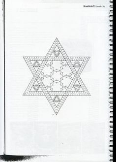 Фото: Fabric Stiffener, Bobbin Lacemaking, Bobbin Lace Patterns, Point Lace, All Craft, Lace Making, Filet Crochet, Pattern Paper, Embroidery