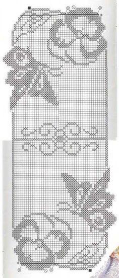 2.jpg 320×749 pixels