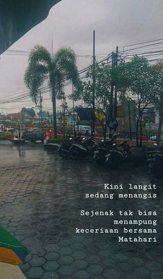 Quotes Rindu, Quotes Lucu, Cinta Quotes, Quotes Galau, Story Quotes, Dark Quotes, Tumblr Quotes, Mood Quotes, Poetry Quotes