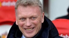 "David Moyes spent 11 years at Everton before managing Manchester United Real Sociedad and Sunderland  David  Moyes said he has a ""big job"" ahead to lift West Ham up the Premier  League table after being appointed as the club's manager.  The  former Everton and Manchester United boss replaces Slaven Bilic who was  sacked on Monday with the Hammers in the relegation zone. Moyes has been out of work since May when he resigned as Sunderland manager after the club's relegation to the…"