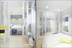 © Devangari Design www. Divider, Bathtub, Living Room, Interior Design, Furniture, Home Decor, Interior Design Studio, Homemade Home Decor, Bath Tub