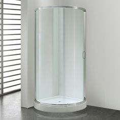 1000 Images About Corner Showers On Pinterest Shower Enclosure Dreamline