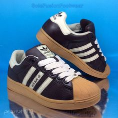 info for 0782d 14283 shoes red stripes croco print adidas adidas superstars adidas shoes adidas  originals red shoes snake print