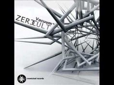 Zero Cult - Second Breath (Original Mix) --> water-drops