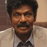 Goundamani turns 75 today -   Actor and comedian Goundamani who is currently working in Tamil Movie 49 O, is celebrating his 75th birthday today.  Readmore: http://www.kalakkalcinema.com/tamil_news_detail.php?id=6397&title=Goundamani_turns_75_today