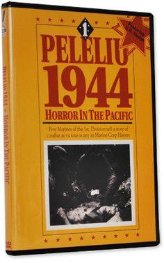 WWII Usmc, Marines, Old Movies, Marine Corps, World War Ii, Soldiers, Wwii, History, Film