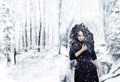 Album: A Winter Symphony