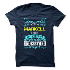 (New Tshirt Coupons) MARKELL Facebook TShirt 2016 Hoodies, Tee Shirts