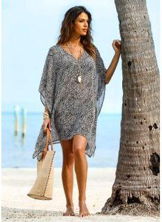 Tunique de plage, bpc selection