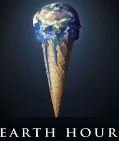 """What are you planning on the 31st of March between 8:30 PM to 9:30 PM local time? Well, for those of you who are a little unaware of why we are asking this; we put some """"light"""" on the issue. 31st March, 2012 is the last Saturday of March or officially The Earth Hour."""