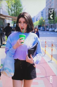 just jyp 'things' Jeon Somi, Korean People, Soyeon, Kpop Outfits, Ulzzang Girl, Girl Crushes, Daily Fashion, Kpop Girls, Korean Girl