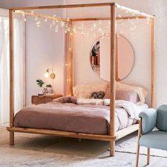 Luxury Bedding Sets On Sale #LuxuryBeddingFarmhouse Post:6193151526 #CoolBEDDINGSETS