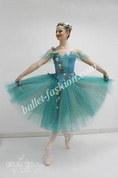 costumes Fairy