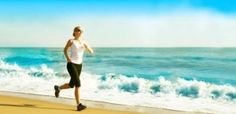 Tips on exercising outdoors