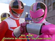Read Memes Power Rangers¹ from the story Memes para Qualquer Momento na Internet by parkjglory (lala) with reads. inesbrasil, fotos, twice. Power Rangers Memes, Power Rangers Time Force, Go Go Power Rangers, Magcon, Memes Br, Funny Memes, Memes Gretchen, Heart Meme, Mood Pics
