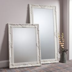 You'll love the Triste Full Length Mirror at Wayfair.co.uk - Great Deals on all Home Furnishings  products with Free Shipping on most stuff, even the big stuff.