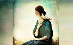 Cum sa reactionam la jigniri | LaTAIFAS Sayings, Quotes, Painting, Art, Quotations, Art Background, Lyrics, Painting Art, Kunst
