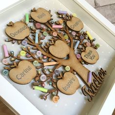 Here a close up of tree 1 of 5 available to buy it now x
