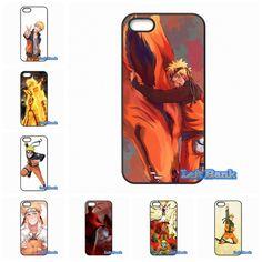 Naruto Uzumaki Cases Cover For Huawei Models //Price: $14.98 & FREE Shipping //     #fandom #fandomexpress #sale #discount #loveit #pinit #anime #dragonballz #dbz #dragonballsuper #dbs #naruto #boruto #ecchi #sarada #sasuke #sakura #himawari #hinata #kyuubi #ninetails #manga