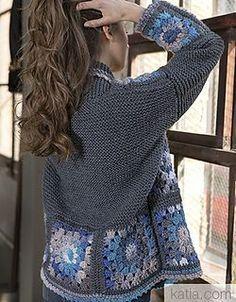 Pattern-knit-crochet-woman-jacket-autumn-winter-katia-6051-45-01-g_small2