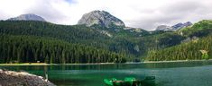 Durmitor National Park im Bosnien und Herzegowina Reiseführer http://www.abenteurer.net/1180-bosnien-und-herzegowina-reisefuehrer/