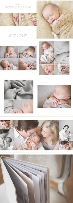 franklin newborn photography