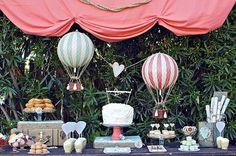 Bizarre Steampunk Inspired Wedding Style Ideas