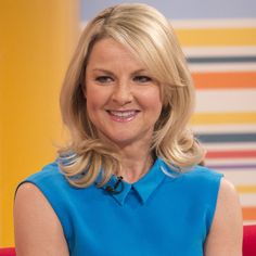 Sarah Hadland hints at Miranda movie Friday, May 3 2013  But the pint-sized actress says it won't be this year...