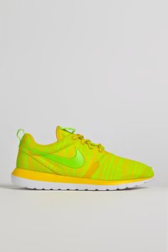nike cortez nm qs blanc - Nike Flyknit Roshe Run - Grey - Navy - SneakerNews.com | sneakers ...