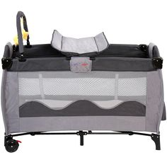 e514b671ae49ec Baby Travel Bed Baby Travel Bed, Traveling With Baby, Your Child, Cribs,