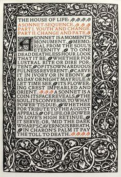 Art William Morris On Pinterest William Morris