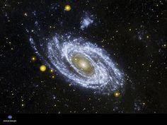 stars planets and galaxies photographs NASA | NASA Stars and Galaxies Wallpapers, Prints, Posters