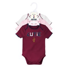 d3a0bf1d1 27 Best NY Knicks Baby images | Toddler outfits, Babies clothes ...