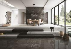 #decoration #decoraçao #decor #livingroom #sala #arquitetura #architecture