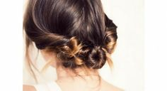 50 Hair Tutorials for 2012