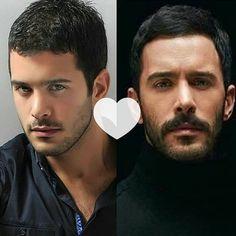 John Abraham, Turkish Actors, Billie Eilish, Barista, Sexy, Handsome Guys, Turkish Coffee, Flower Backgrounds, Albania