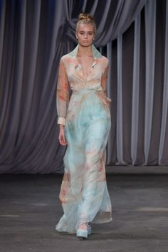 http://www.christiansiriano.com/img/collections/ss2013/CSSS2013_6.jpg