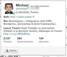 eewee-plugin-module-cms-wordpress-hovercard-1 - plugin twitter hovercard - wordpress - www.eewee.fr