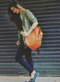 Dp by shao Cute Girl Poses, Cute Girl Photo, Girl Photo Poses, Girl Photos, Portrait Photography Poses, Photography Poses Women, Stylish Girls Photos, Stylish Girl Pic, Girls Dp For Whatsapp