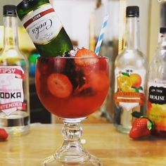 Happy National Margarita Day!  #margaritas #happyhumpday National Margarita Day, Boudoir, Alcoholic Drinks, The Originals, Happy, Food, Margaritas, Powder Room, Essen