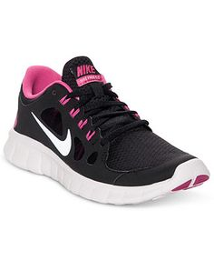 2c46db8e6af2 Nike Kids Shoes