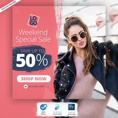 New collection promotion banner for fashion store Vector Social Media Poster, Social Media Branding, Social Media Banner, Social Media Design, Food Graphic Design, Fashion Graphic Design, Template Web, Templates, Web Banner Design