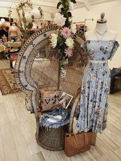 02e84efca371 Stylish Modern bohemian style online clothing boutique | Ooh La Luxe