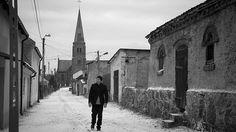 FilmPolski.pl - galeria - EDERLY