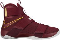 Buy and sell authentic Nike LeBron Zoom Soldier 10 Christ the King shoes and thousands of other Nike sneakers with price data and release dates. Nike Lebron, Lebron 16, Balenciaga Shoes, Valentino Shoes, Chanel Shoes, Tenis Basketball, Adidas, Reebok, Shoes